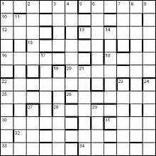 grid pattern tagalog wikipedia printer s devilry wikipedia