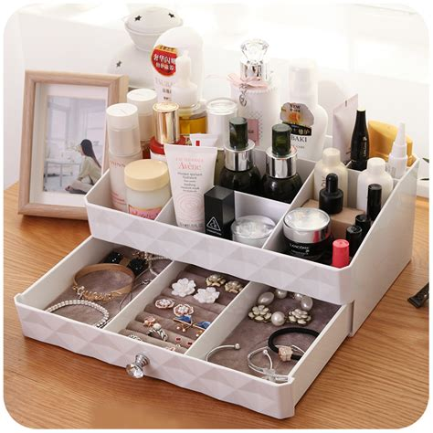 cheap makeup desk popular white makeup desk buy cheap white makeup desk lots