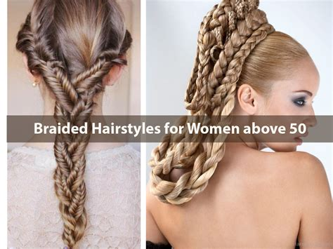 everlasting layered hairstyles for medium braided hairstyles for fifty the debate the best