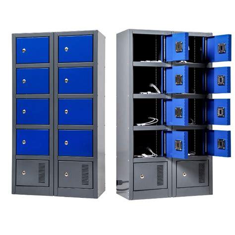 mobili hi tech mobile phone lockers hi tech lockers