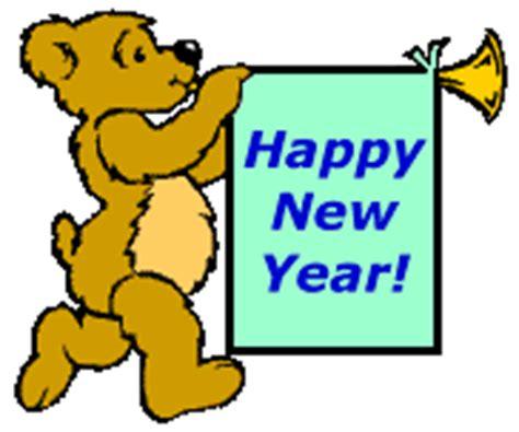 clipart anno nuovo capodanno auguri clipart capodanno clipart buon anno 2018