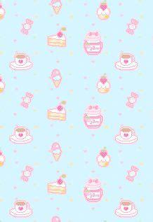 kawaii pastel wallpaper gallery