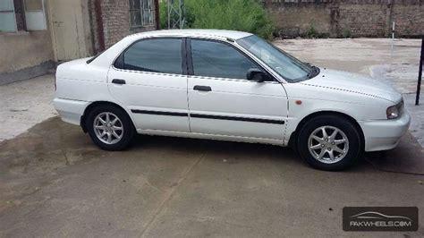 how to sell used cars 2000 suzuki esteem parental controls suzuki baleno 2000 for sale in rawalpindi pakwheels