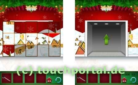 100 floors level 14 walkthrough 100 floors weihnachten turm level 11 12 13 14 15