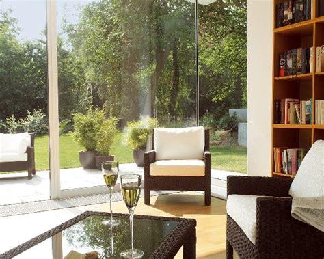 möbel für haus mobel wintergarten beste bildideen zu hause design