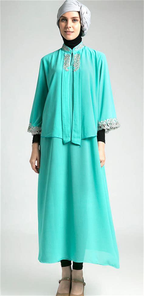 model baju remaja terbaru trendy 2014 model fashion terbaru contoh trend model baju muslim kaftan terbaru 2015 new