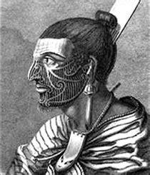 tahitian tattoo history sultan history of ancient tattoos