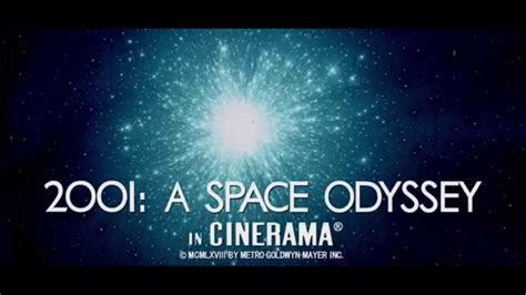 filme stream seiten 2001 a space odyssey 2001 a space odyssey