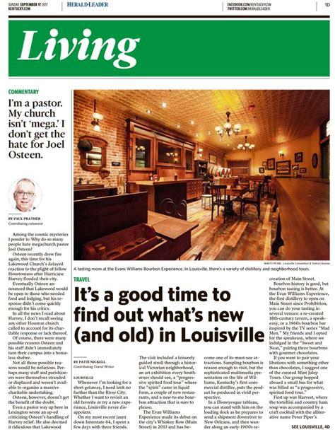 when is it a good time to buy a house lexington herald leader it s a good time to find out what