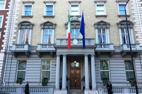 consolato italiano manchester coasit brexit e problemi consolato nella riunione