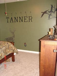 hunting bedroom ideas boys room ideas on pinterest outer space rooms boy