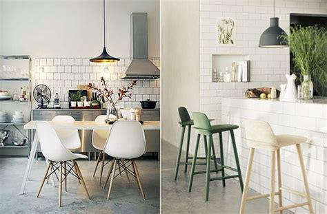 azulejos color blanco  tu cocina