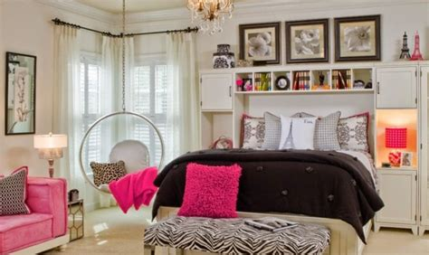 25 best ideas about young adult bedroom on pinterest awesome young adult bedrooms gallery home design ideas