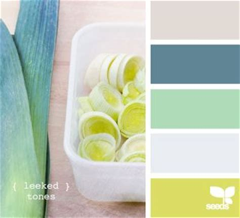 seafoam green desk green colors and blue on pinterest