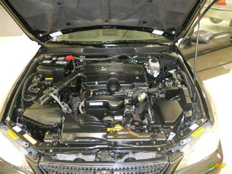 lexus is 300 engine 2002 lexus is 300 3 0 liter dohc 24 valve vvt i inline 6
