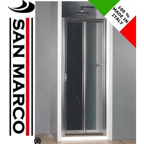 porta doccia soffietto porta per cabina doccia a soffietto idealbox san marco