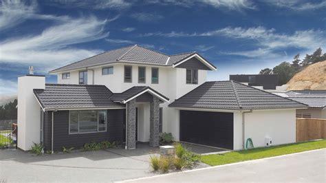 townhouses multi unit developments house plans and