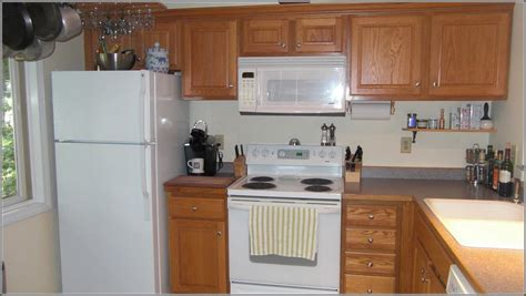 under cabinet microwave oven reviews under cabinet microwave canada microwave