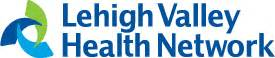 Lehigh Valley Hospital Detox by Working At Lehigh Valley Health Network And Careers