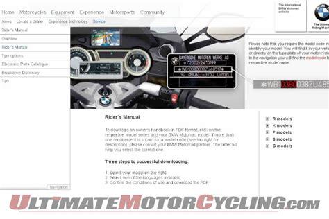 Größter Online Motorrad Shop by Bmw Motorrad Parts Online Uk