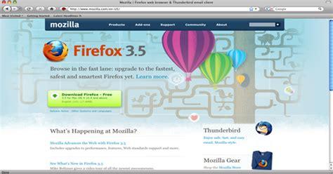 firefox themes mac os x chapter mac osx firefox