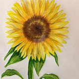 Image result for Colored Pencils