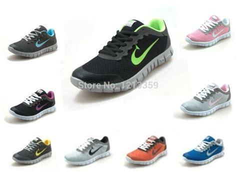 sports authority shoe sale sports authority shoes sale 28 images sports authority