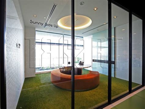 Conference Room Names by 1000 Ideas About Meeting Room Names On Open Office Open Office Design And Modern