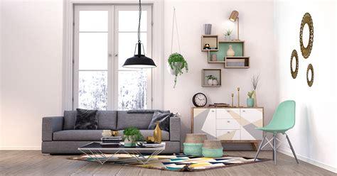 quelle peinture pour plafond 3291 peinture mat ou satine pour plafond maison design