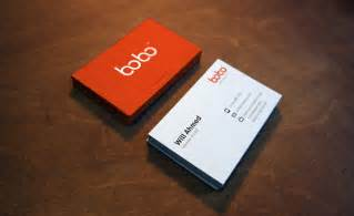 business cards exles professional professionally designed business cards 25 exles