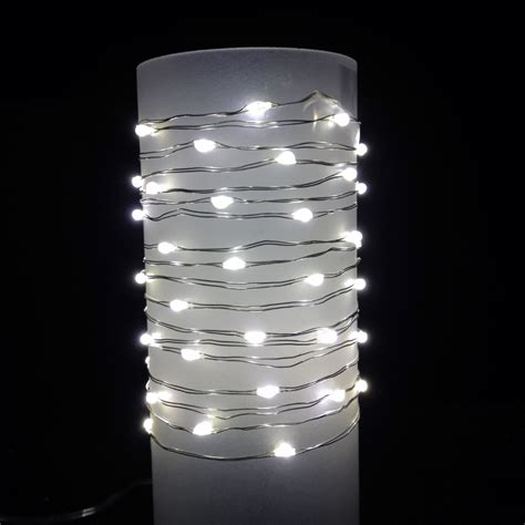 everlasting glow patio lights everlasting glow 174 wire string lights warm white led