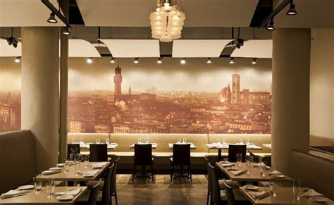 restaurant wall murals transform your surroundings with custom printed wall murals