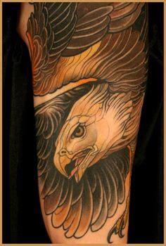 yakuza eagle tattoo http nextluxury com wp content uploads guys full back