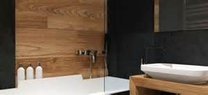 carrelage sol salle de bain noir et blanc
