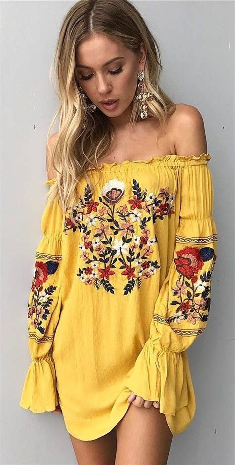 bohemian styles for women over 45 19190 best hippie style images on pinterest bohemian