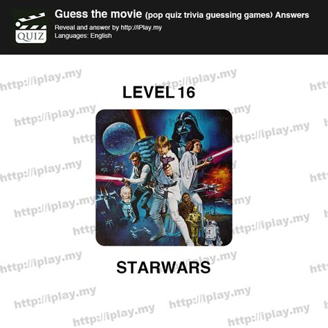film quiz mp3 emoji quiz level 38 movie online free movie dingbloodri mp3