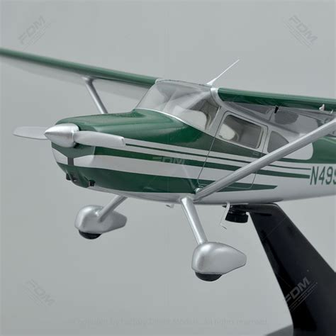 Cessna 170 Interior by Cessna 170b Model With Detailed Interior