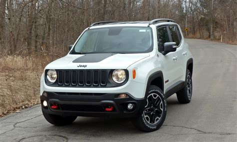 jeep trailhawk white jeep renegade trailhawk white pixshark com images