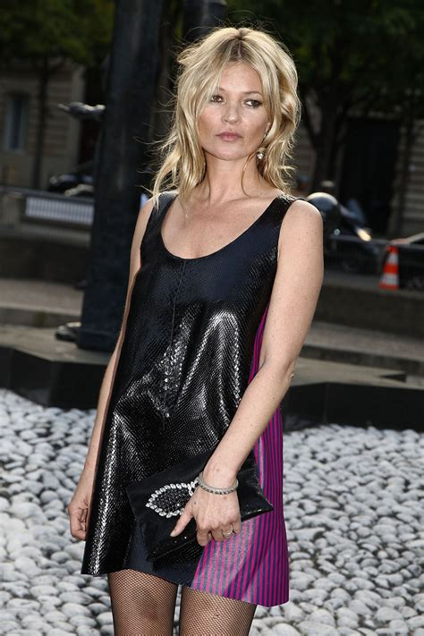 Kate Moss In by Kate Moss Miu Miu Fragrance And Croisiere 2016