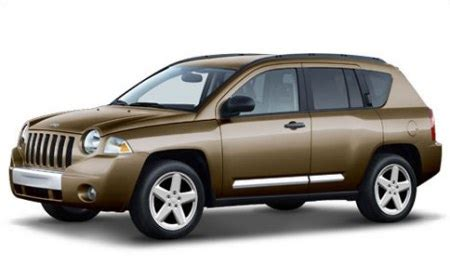 jeep wrangler latch recall chrysler recalls caliber voyager wrangler compass