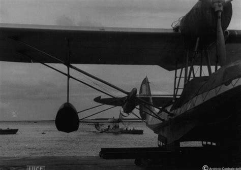 il gabbiano cant crda cant z501 gabbiano aerei militari schede tecniche
