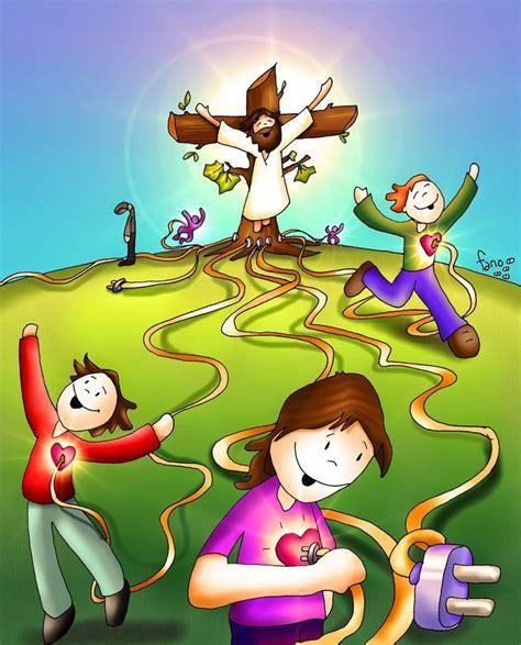 imagenes de amor animadas para niños mejores 348 im 225 genes de peques fano dibujos cristianos en