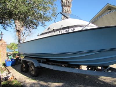 aluminum boats for sale in southeast texas 1968 bertram bahia mar project hull the hull truth