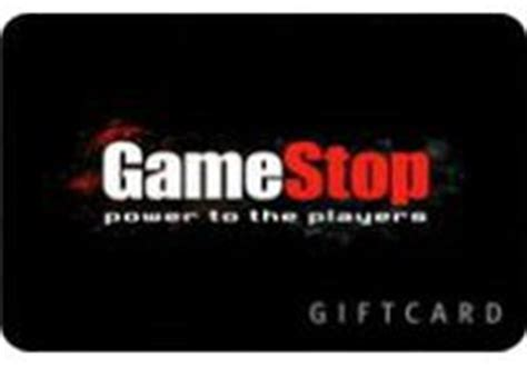 Ebgames Gift Card Balance - eb games game stop gift cards earn rewards on eb games game stop gift cards