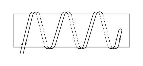ohmite bleeder resistors resistors riedon company 28 images ohmite precision resistors 28 images precision power