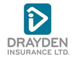 house insurance edmonton auto insurance edmonton drayden insurance autos post