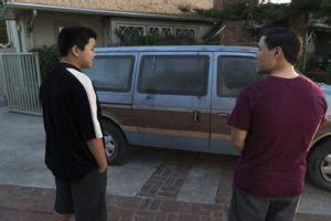 fresh off the boat costco episode fresh off the boat episode review the car wash