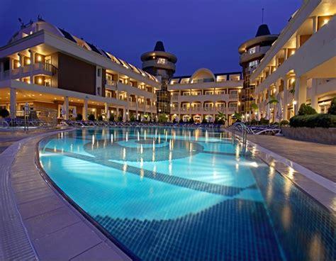 viking star hotel etstur - Vikingen Quality Tekne