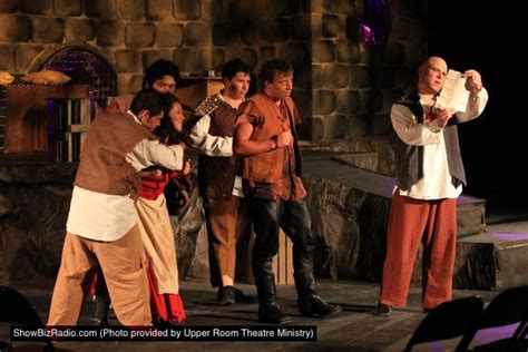room theatre ministry muleteers in photos of room theatre ministry of la mancha