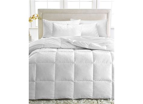 comfort direct thorlo martha stewart down comforter 28 images closeout